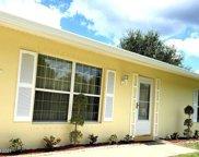 427 Rome Avenue Unit Port Malabar Unit 29, Palm Bay image