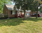 34622 DONNELLY, Westland image