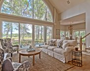968 Oyster Pointe Drive, Sunset Beach image
