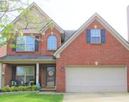 612 Havana Court, Lexington image