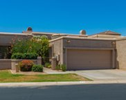 8100 E Camelback Road Unit #22, Scottsdale image