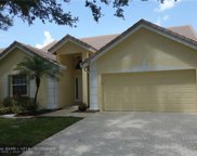 1980 NW 127th Ter, Coral Springs image