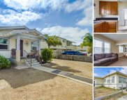 4189 37th St, East San Diego image