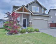 908 Boatman Avenue NW, Orting image