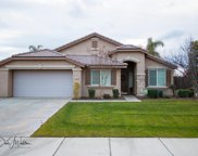 13319 Ridgeway Meadows, Bakersfield image