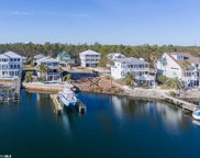 4136 Harbor Road, Orange Beach image