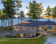 1914 50th St NW, Gig Harbor image