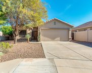 7013 S 44th Lane, Laveen image