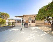 10351 Campo Rd, Spring Valley image