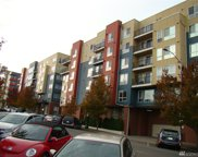2818 Grand Ave Unit B-507, Everett image