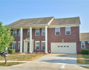 10708 Manor  Drive, Brownsburg image