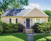 532 Stanbery Avenue, Bexley image