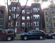 1241 West Granville Avenue Unit 1E, Chicago image