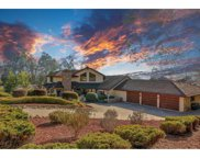 10350 Meadow Ridge Cir, Salinas image