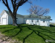 28487 County Road 59, Greeley image