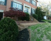 301 Edenfield Ct, Antioch image