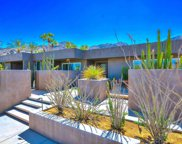 40830 Tonopah Road, Rancho Mirage image