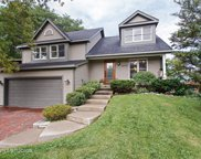 18910 West Orchard Lane, Grayslake image