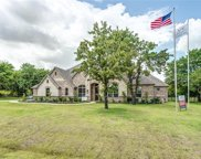 8804 Albero Lane, Flower Mound image