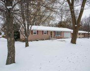 2436 W Point Road, Green Bay image