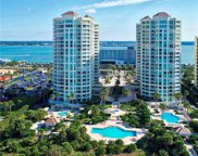 1170 Gulf Boulevard Unit 1201, Clearwater Beach image