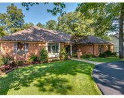 9837 Eagle Hill, St Louis image