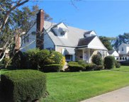 267 Eagle  Avenue, W. Hempstead image