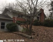 500 Pine Forest Drive, Belton image