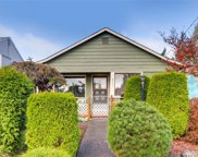 9041 13th Ave SW, Seattle image