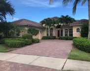 12909 Kingsmill WAY, Fort Myers image