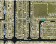 3412 NW 6th ST, Cape Coral image