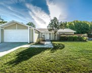 15915 Woodpost Place, Tampa image