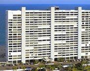 2600 S Ocean Boulevard Unit #12-B, Boca Raton image