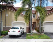 3716 San Simeon Cir, Weston image