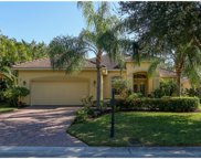 16101 Coco Hammock WAY, Fort Myers image