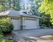 13471 456th Place SE, North Bend image