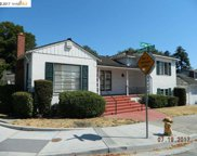 1295 Cotter Way, Hayward image