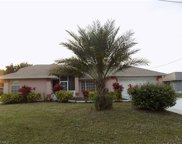 5587 Barlow TER, North Port image