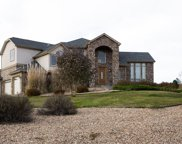 8251 East 129th Place, Thornton image
