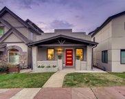 3606 Pecos Street, Denver image