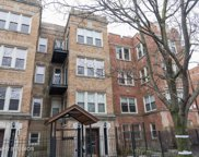 1641 West Pratt Boulevard Unit 2N, Chicago image