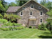 4701 Mill Hollow Lane, Newtown Square image
