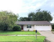505 Red Mangrove Lane, Apollo Beach image