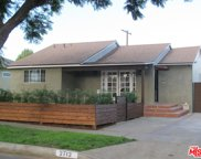 2712 COLBY Avenue, Los Angeles (City) image