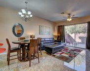2874 HEDGE CREEK Avenue, Las Vegas image