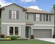 11810 Miracle Mile Drive, Riverview image