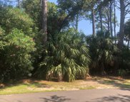 130 Ocean Creek  Boulevard, Fripp Island image