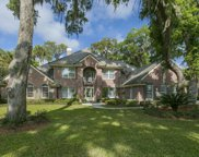 192 TWELVE OAKS LN, Ponte Vedra Beach image