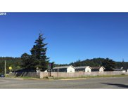 463 MADRONA  AVE, Port Orford image