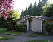 31738 49th Lane SW Unit A, Federal Way image